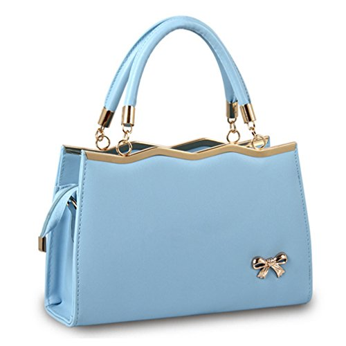 Coccinelle Bags New Collection - 5