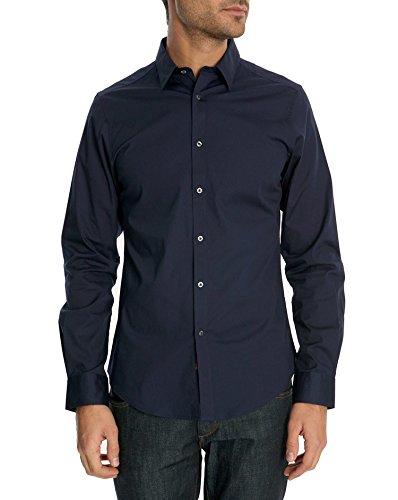 Ben Sherman Solid Stretch Shirt