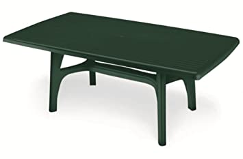 Idea tavoli esterno tavoli allungabili tavolo in plastica