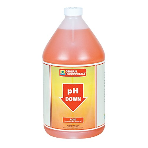 general-hydroponics-ph-down-liquid-fertilizer-1-gallon