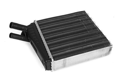 - New Heater Core fits Jeep TJ 2002-2006 Jeep Wrangler 2002-2006 8231408 5073180AA 80023 500094 98028 93028 399298 9010450