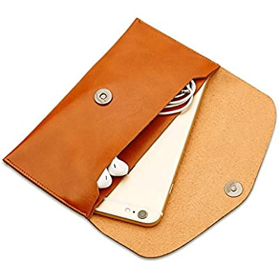 ailzos-phone-pu-leather-wallet-style