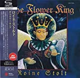 The Flower King (Japanese SHM-CD)