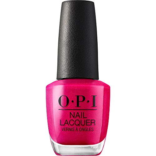 Opi Classic Shades - OPI Nail Lacquer, Pompeii Purple