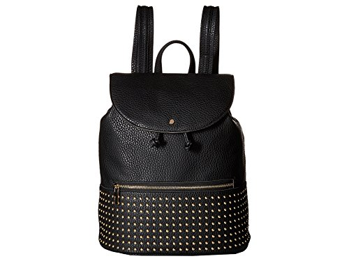 deux-lux-womens-flatiron-backpack-stone-backpack