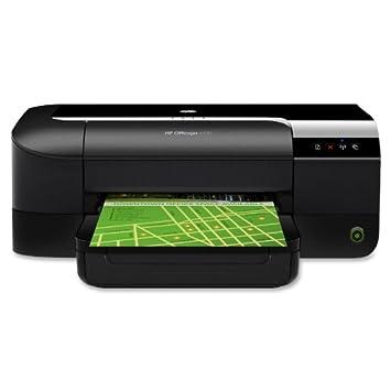 Hp Officejet 6100 H611a Inkjet Printer