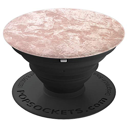 Tuscan Stone Surface - PopSockets Grip and Stand for Phones and Tablets