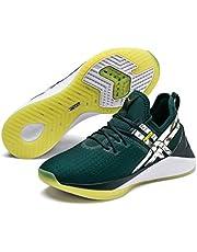 PUMA Women's Jaab XT TZ WN's Training Shoes