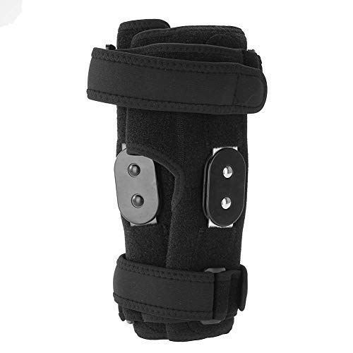 Knee Support Brace Fitness Kneepad Adjustable Patella Support Belt Sport Guard Wrap Sporting Running Hiking Protector Strap Bands