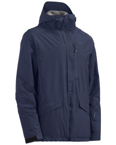 Strafe Theo Jacket B01M674WDN – 's Men 's B01M674WDN Medium|Peacoat Jacket Peacoat Medium, 龍香堂:7a040d65 --- m2cweb.com