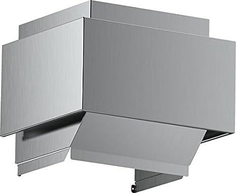 Constructa cz51axc0 N0 cleanair recirculación Módulo: Amazon.es: Grandes electrodomésticos