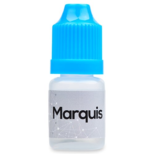 Marquis Reagent testing kit. 5ml with