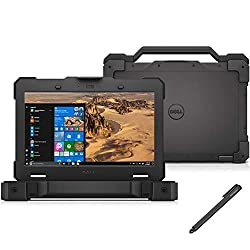 Image of the product Dell Latitude 14 Rugged that is listed on the catalogue brand of Dell.