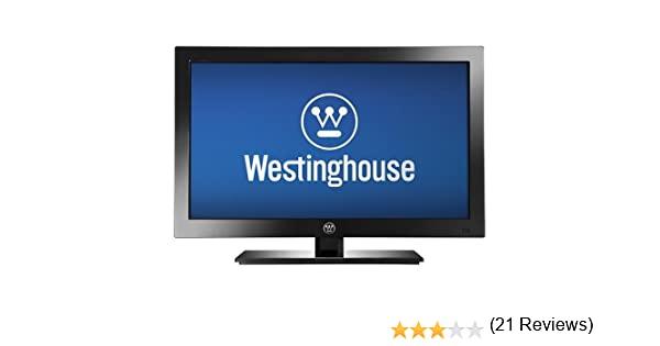 westinghouse 22 1080p led-lcd hdtv ld-2240 reviews
