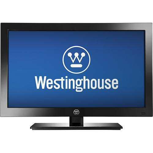 Westinghouse 22″ LED 1080p 60Hz HDTV | LD2240