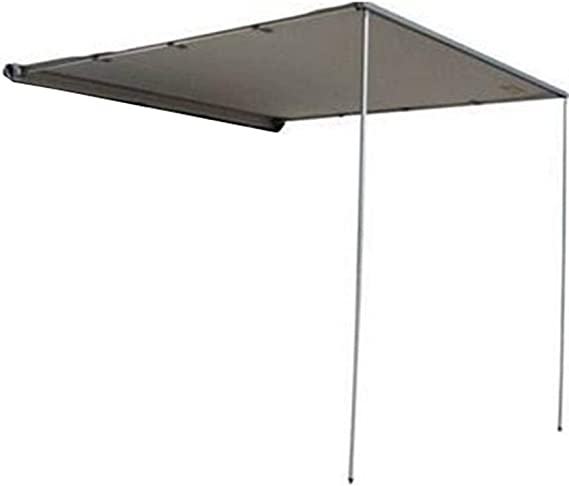 DANCHEL OUTDOOR Side Awning for Car SUV