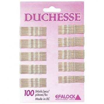1er Pack, Efalock Professional Tubenpresse Squeezer delux 1x 1 1 - Pack