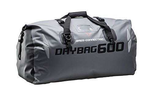 (SW Motech BC WPB Drybag 00.002.10001 600 Rear Bag Mix OS)