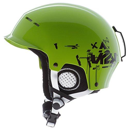 K2 Green - 6