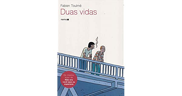 Duas Vidas 9788582864715 Livros Na Amazon Brasil