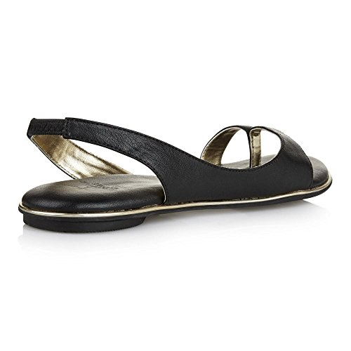Butterfly gold Or Ballerines Amber Bling 076 Twists Femme PnvrXPq