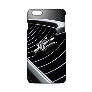CYOE Crowne Plaza logo 3D Phone Case for iPhone 6