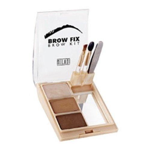 Brow Fix - 6