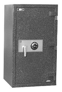 Amsec BF3416 U.L Listed Fire Rated Burglary Safes