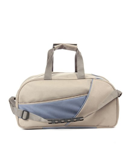 c7f0529169d RL Khaki Hai Max Sports cum Travel Bag T -4 KH  RL  Amazon.in  Bags,  Wallets   Luggage