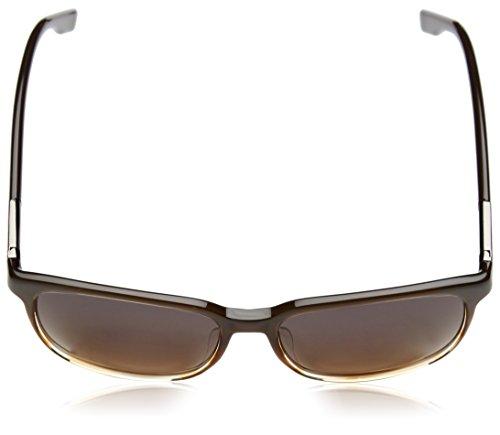 S sol Rectangulares Hugo Gafas hombre para BOSS Boss de 0556 q4qvA0nt