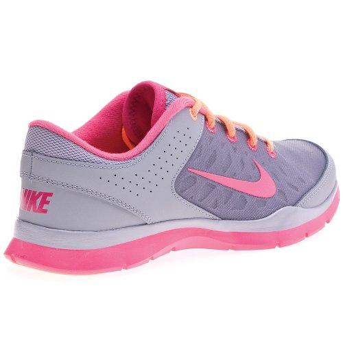 Nike - Air Max 1 FB - Couleur: Argent-Bleu-Gris - Pointure: 45.5