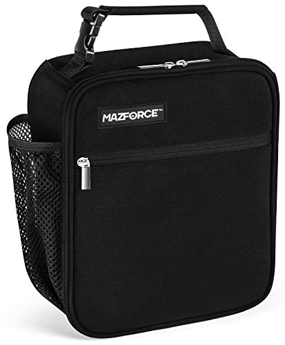 MAZFORCE Original Lunch Bag Insulated product image