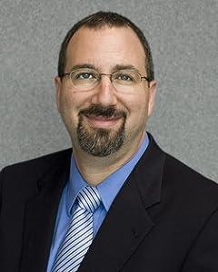 Michael Z. Hackman