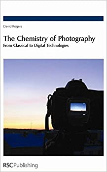 Descargar It Por Utorrent The Chemistry Of Photography: From Classical To Digital Technologies En PDF