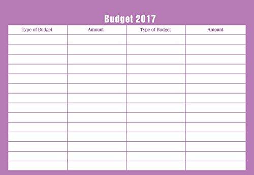 Calendrier Rendez Vous.Arpan 2017 Famille Calendrier Mensuel Planificateur De Rendez Vous Violet
