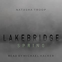 Lakebridge: Spring