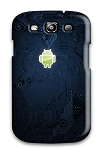For RnpOveX6394vGkqN Wallpapers For Android Protective Case Cover Skin/galaxy S3 Case Cover
