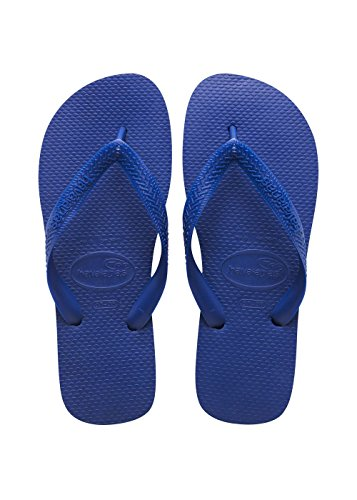2711 Havaianas Mixte Top Adulte Tongs marine 4000029 Bleu v4vxO0