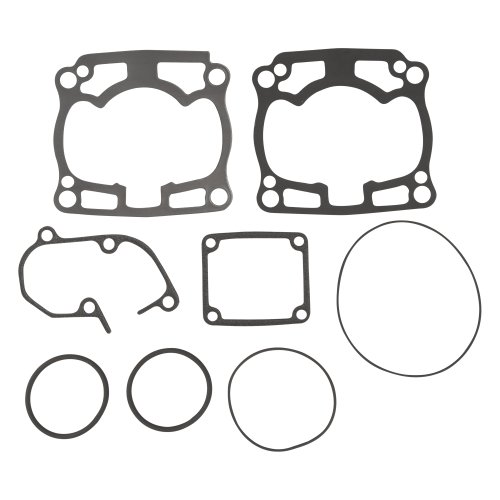 Athena P400250600015 Top End Gasket Kit