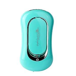 TAOtTAO Mini ventilador de aire acondicionado con USB para ...