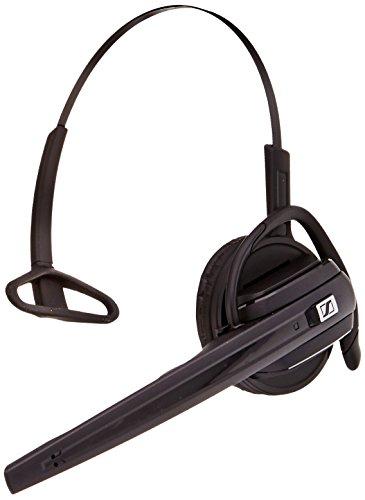 Sennheiser 506418 Wireless Headset System