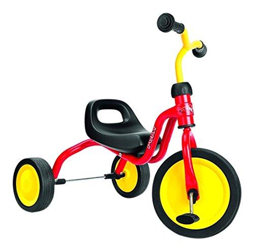 a la venta Puky Puky Puky Triciclo Fitsch Rojo 2503  venderse como panqueques