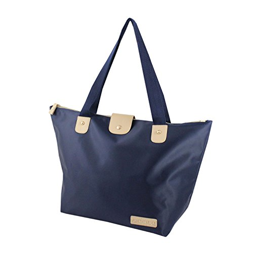 jacki-design-essential-foldable-tote-bag-large-dark-blue