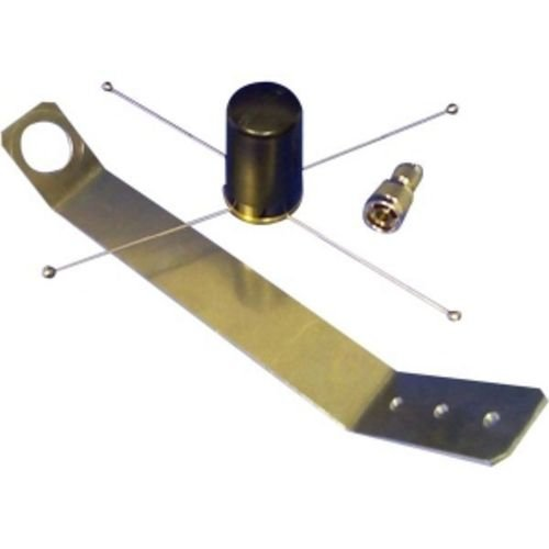 Telular / Telguard - EXD-0 - Exterior digital antenna with integral radial ground plane, connector by Telular