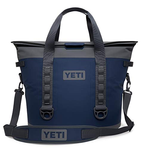 YETI Hopper M30 Portable Soft Cooler