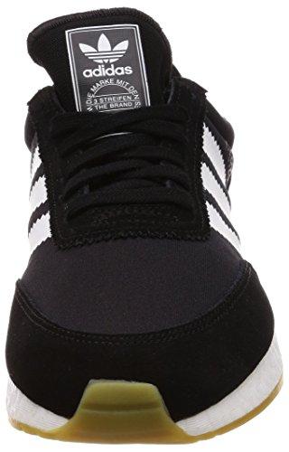 Noir Baskets Adidas Hommes negb I Pour 5923 awqwPU