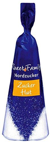 Nordzucker Zuckerhut (250g/8.82oz)