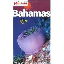 BAHAMAS 2010