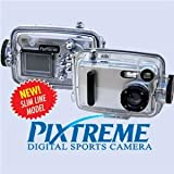 Intova 1.3MP Snap Sights Camera