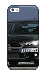 Awesome Case Coveriphone 5C Defender Case Cover(mitsubishiand Screensavers )